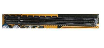 Installare una scheda PCI Express x16 scheda Video