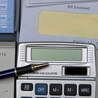Come fare un foglio Excel per un bilancio di casa