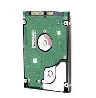 Come rimuovere e sostituire il disco rigido del Laptop Alienware M11x