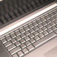 Come inviare E-mail HTML con Microsoft Outlook