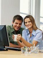 Come installare correttamente o rimuovere Adobe CS3
