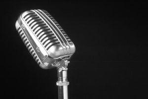 Come fare la tua voce acuto sul Computer