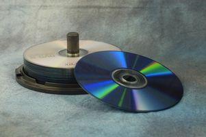 Come convertire film ISO in Avi