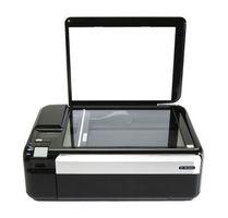 Come reimpostare il livello di inchiostro su Canon Mx330