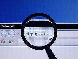 Come confrontare i piani di Hosting Web gratuito