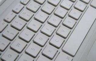 Come eseguire il CD di ripristino per un Acer Extensa 2300