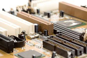 Compaq Presario 1200 BIOS batteria rimozione