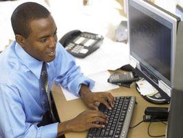 Come rimuovere Uniblue Registry Booster