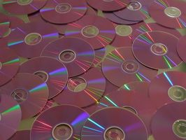 Come copiare un CD Audio su disco rigido 1