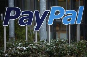 Perché PayPal vuole il tuo conto in banca?