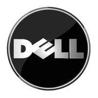 Riformattare le istruzioni Dell Computer