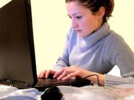 Come trovare indirizzi Email di una ragazza