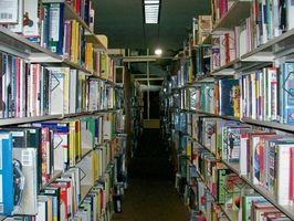 Come scaricare legalmente libri