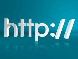 Come eseguire il rendering di HTML in testo