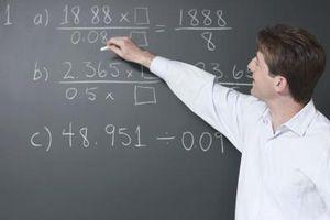 Come utilizzare il Risolutore di Excel per ridurre al minimo il materiale