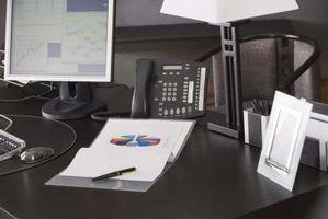 Come fare uno sfondo Web di carta pergamena