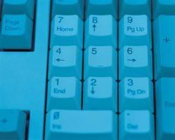 Come fare faccine sulla tastiera