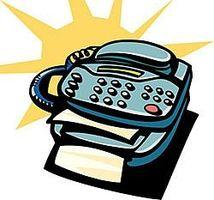 Come inviare e ricevere fax senza un fax