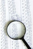Documentazione Online di apprendimento rapido