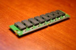 Come installare RAM in un eMachines T5224
