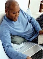 Come integrare i database di Access 2007 con siti Web