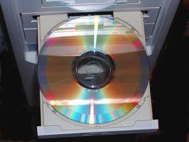 Come riprodurre i file ISO da un Computer