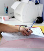 Come pulire i tamponi di inchiostro Epson R260
