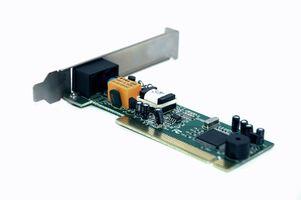 Tipi di Modem standard per un Computer Dell