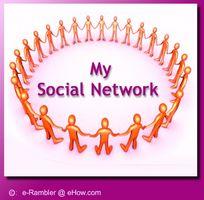 Come diventare popolari su Facebook