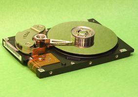 Come fare il DVD Drive Region Free