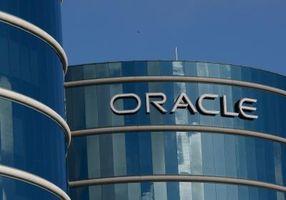 Che cosa è Oracle IRM?