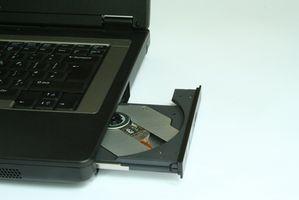 Risoluzione dei problemi di un Notebook Toshiba