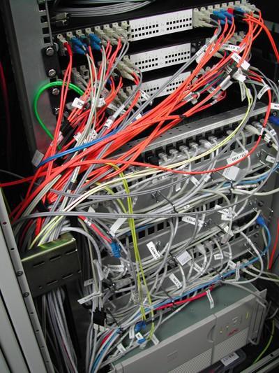 Che cosa è necessario per utilizzare Internet senza fili su un computer portatile?