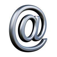Microsoft Outlook elenco di mittenti bloccati