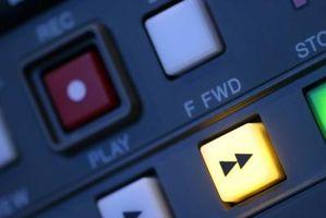 Come utilizzare il lettore Video VLC