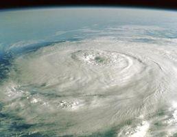 Come aggiornare il vostro Windows di uragano
