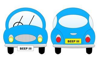 Come disegnare un'auto Online