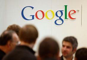 Qual è il pulsante di Google Checkout?