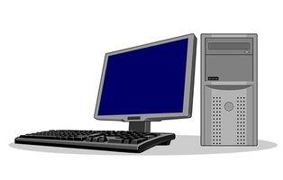 Come riavviare Windows XP senza un disco