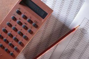 Come testare un foglio Excel
