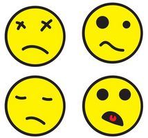 Come fare Emoticons sulla tastiera
