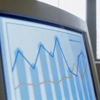 Come fare un grafico che confronta due cose in Excel