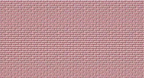 Come fare Texture su una parete