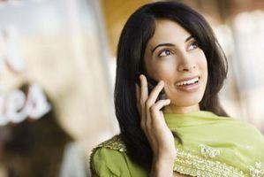 È gratuito quando la gente ti chiama sul tuo numero Online di Skype?