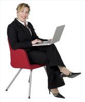 Come prevedere le vendite con Excel