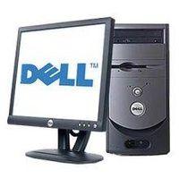 Come ripristinare un Computer Dell senza un CD