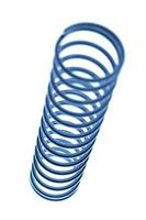 Come disegnare una bobina utilizzando AutoCAD