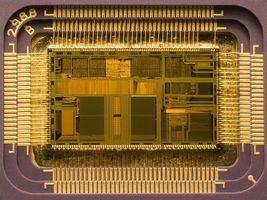 Tipi di processori per Computer