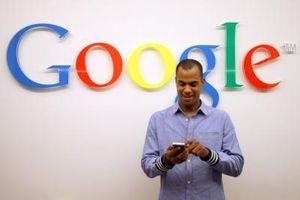 Come impostare Google Authorship