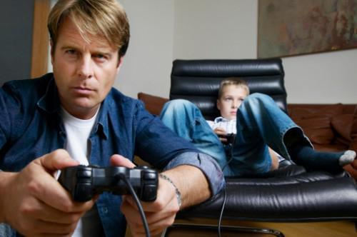 Come installare un sistema operativo su PlayStation 3